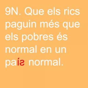 NormalPaguiMes