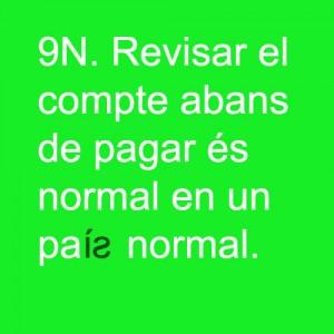 NormalRevisarCompte1